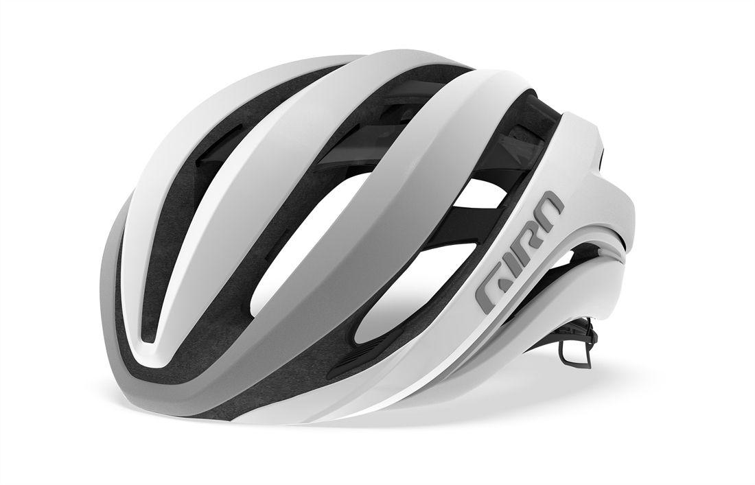 Giro Aether Mips Helmet Cycling Helmet Helmet Bike