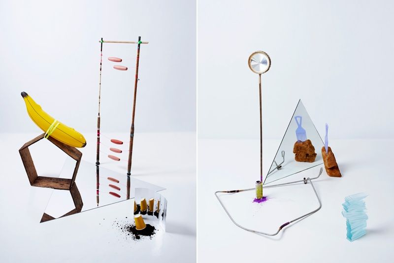 Anna Lomax Art 2