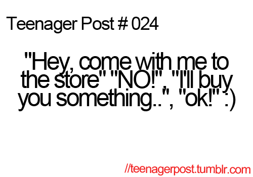 Hi There Funny Quotes For Teens Teenager Posts Funny Relatable Post Funny