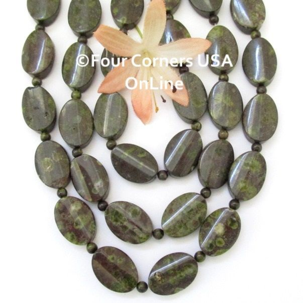 on shell smooth g corners round designer gemstone online supplies sale four aqr making strand beads usa jewelry now pearl aquamarine stone