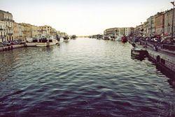 Sète – Wikipedia