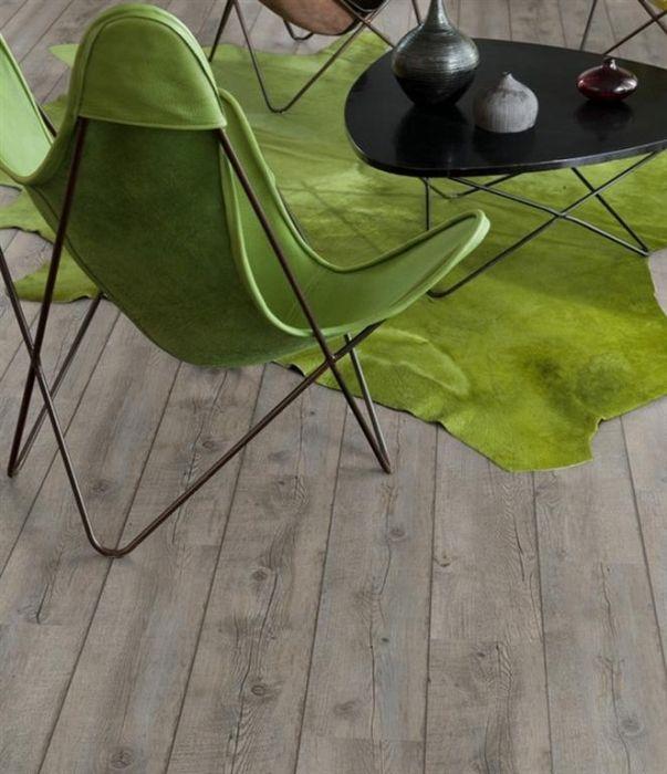 פרקטים לבית - כרמל שטיחים ופרקט