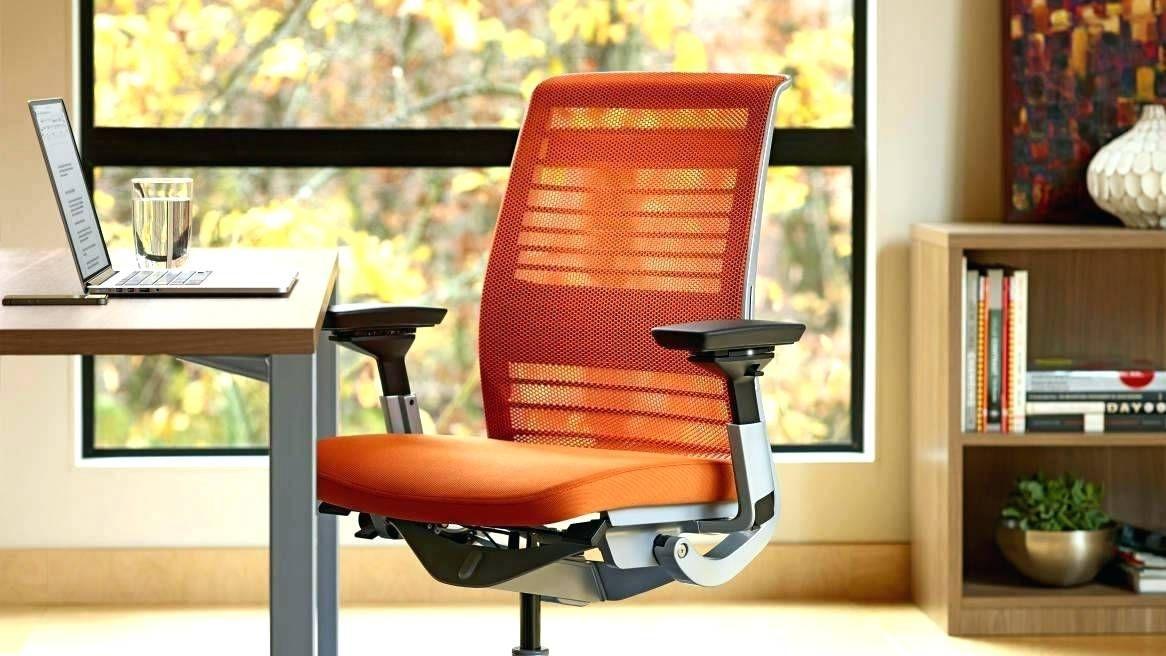 Unique Craigslist Desk Chair Photographs Ideas Craigslist Desk Chair For Orange Office Furniture Think Chair Orange County Office Furniture 37 Craigslist Mebel