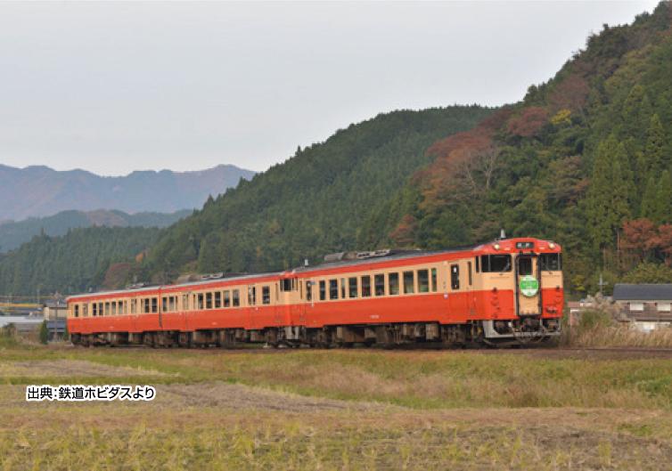 写真引用元:鉄道ホビダス: http://rail.hobidas.com/rmn/archives/2016/11/jr_2230.html
