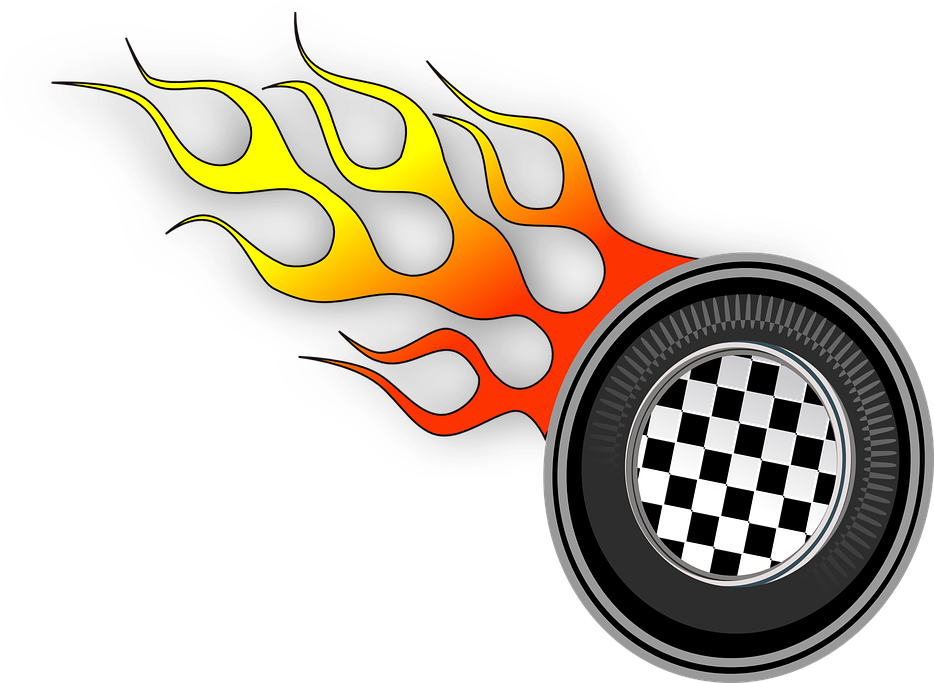Pin By Nilyam Ortiz On Png In 2020 Hot Wheels Birthday Hot Wheels Party Hotwheels Birthday Party