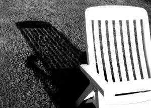 Gartenmobel Aus Kunststoff Reinigen Kunststoff Reinigen Gartenmobel Kunststoff Gartenstuhle Kunststoff