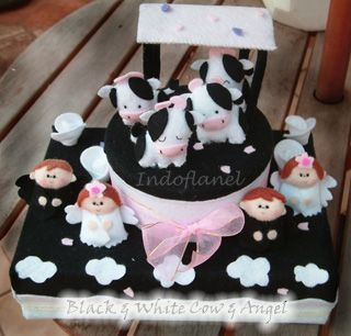 Google Bilder-resultat for http://indoflanel.com/product_images/v/cake_cow_black_white__08686.jpg