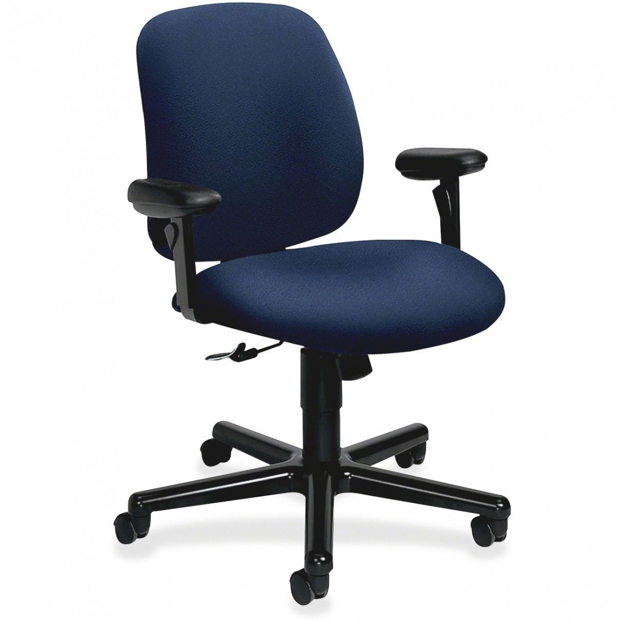 Hon Office Chairs Home Furniture Ideas Check More At Http Www