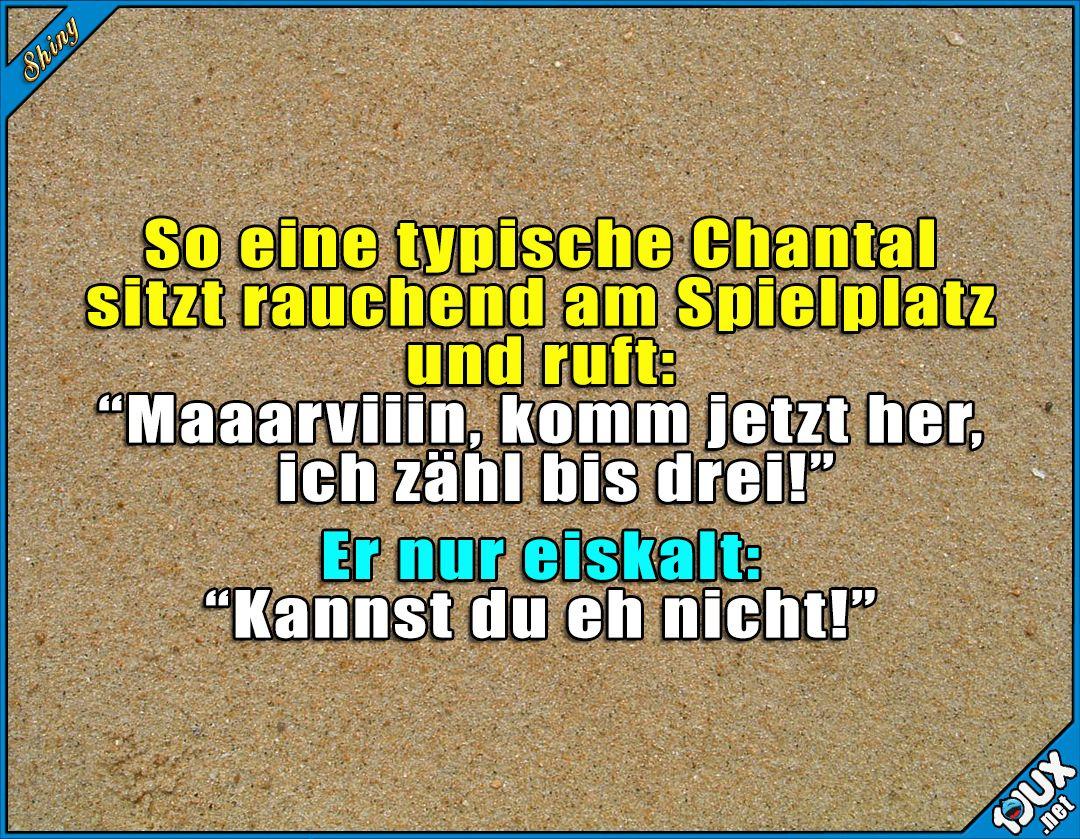 jugend sprüche Ein ganz normaler Tag am Spielplatz #Jugend #Jodel #Sprüche #frech  jugend sprüche