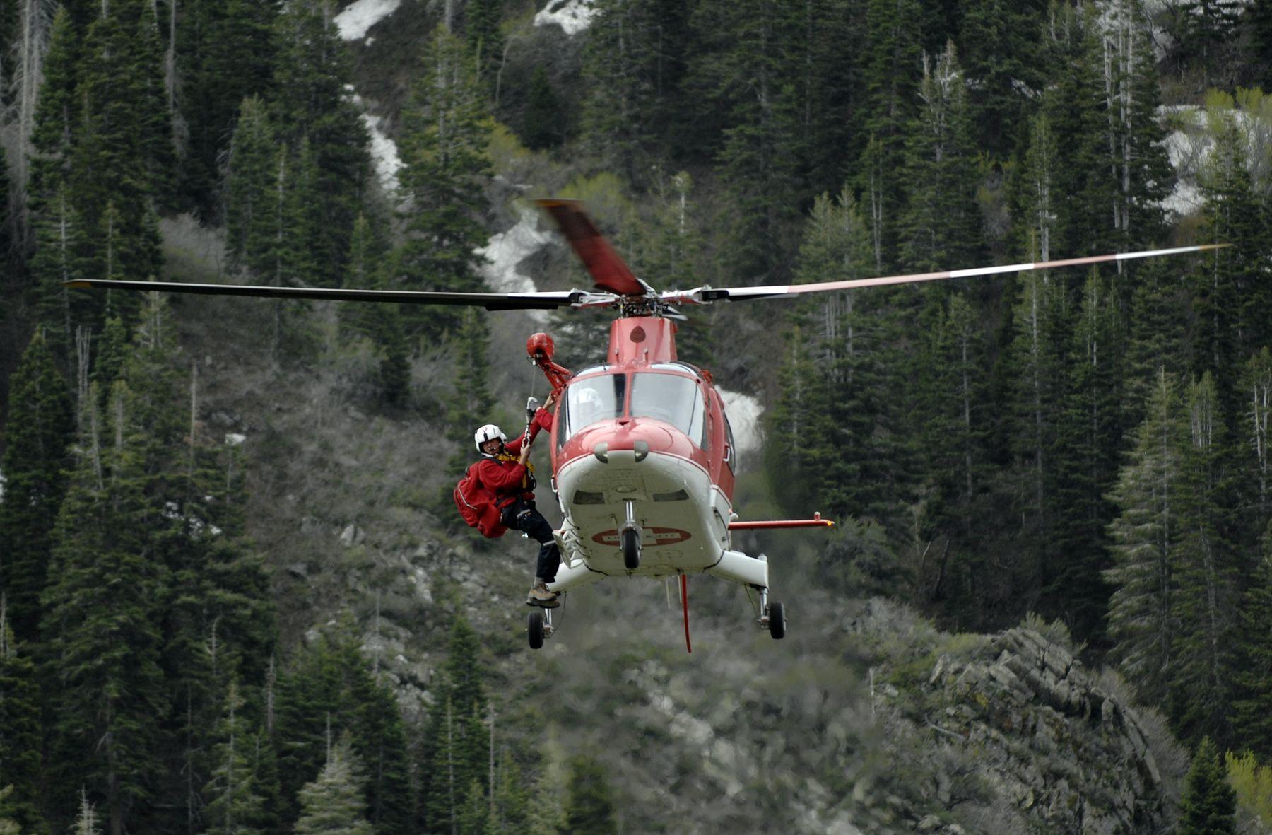 Life Flight Utah Flight paramedic, Life flight, Flight