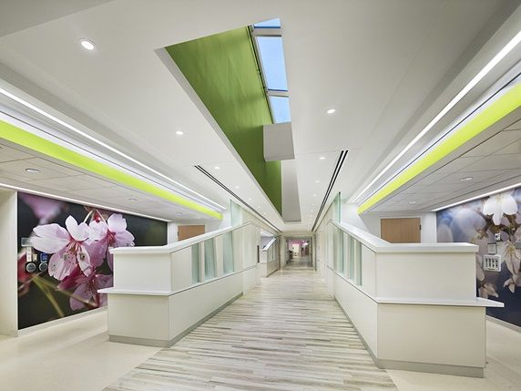 2015 Healthcare Interior Design Competition Image Gallery Galleries