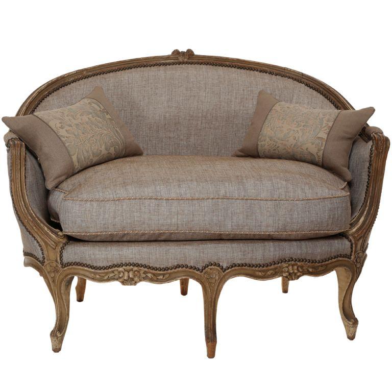 cepella furniture dania products s loveseat
