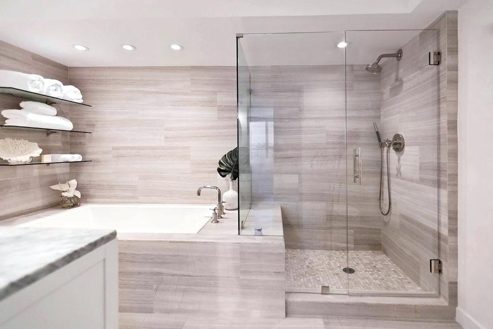 Small Bathroom With Tub To Setup Bathtub In Small Bathroom Bathtub