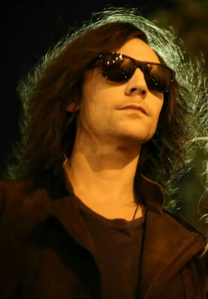 Tom Hiddleston | #Adam in #OLLA Only Lovers Left Alive by Jim Jarmusch