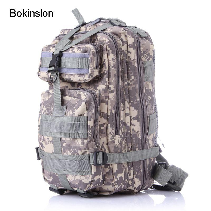 Bokinslon Men Fashion Backpack Bag All-Match Oxford Mens Backpack Designer Popular Casual Men's Traveling Bag Backpack