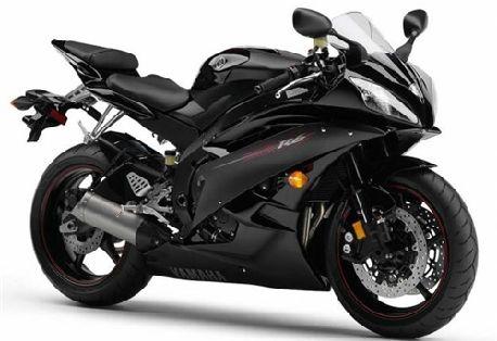 motos pisteras bmw buscar con google barcelona motorcycle