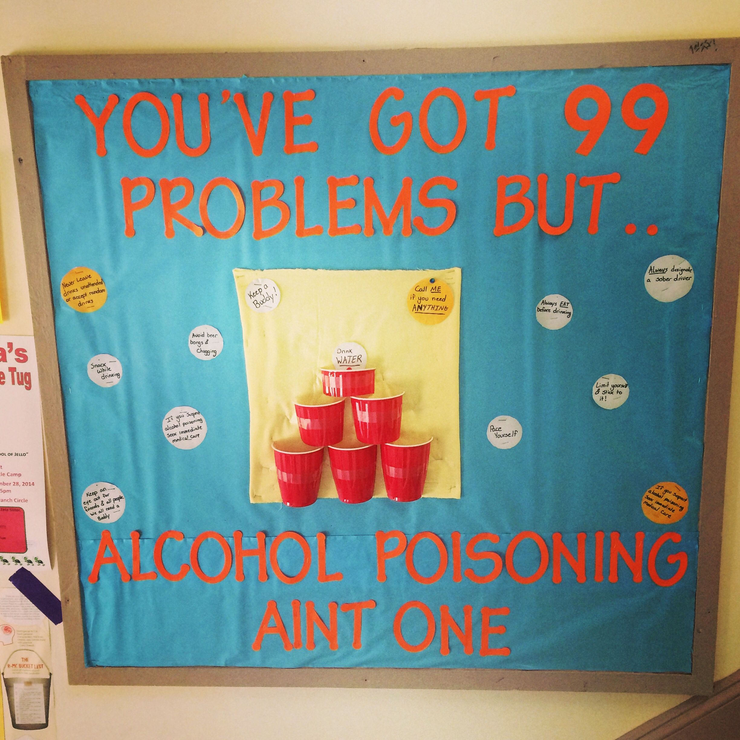 best images about ra life ra bulletin boards 17 best images about ra life ra bulletin boards res life and door decs