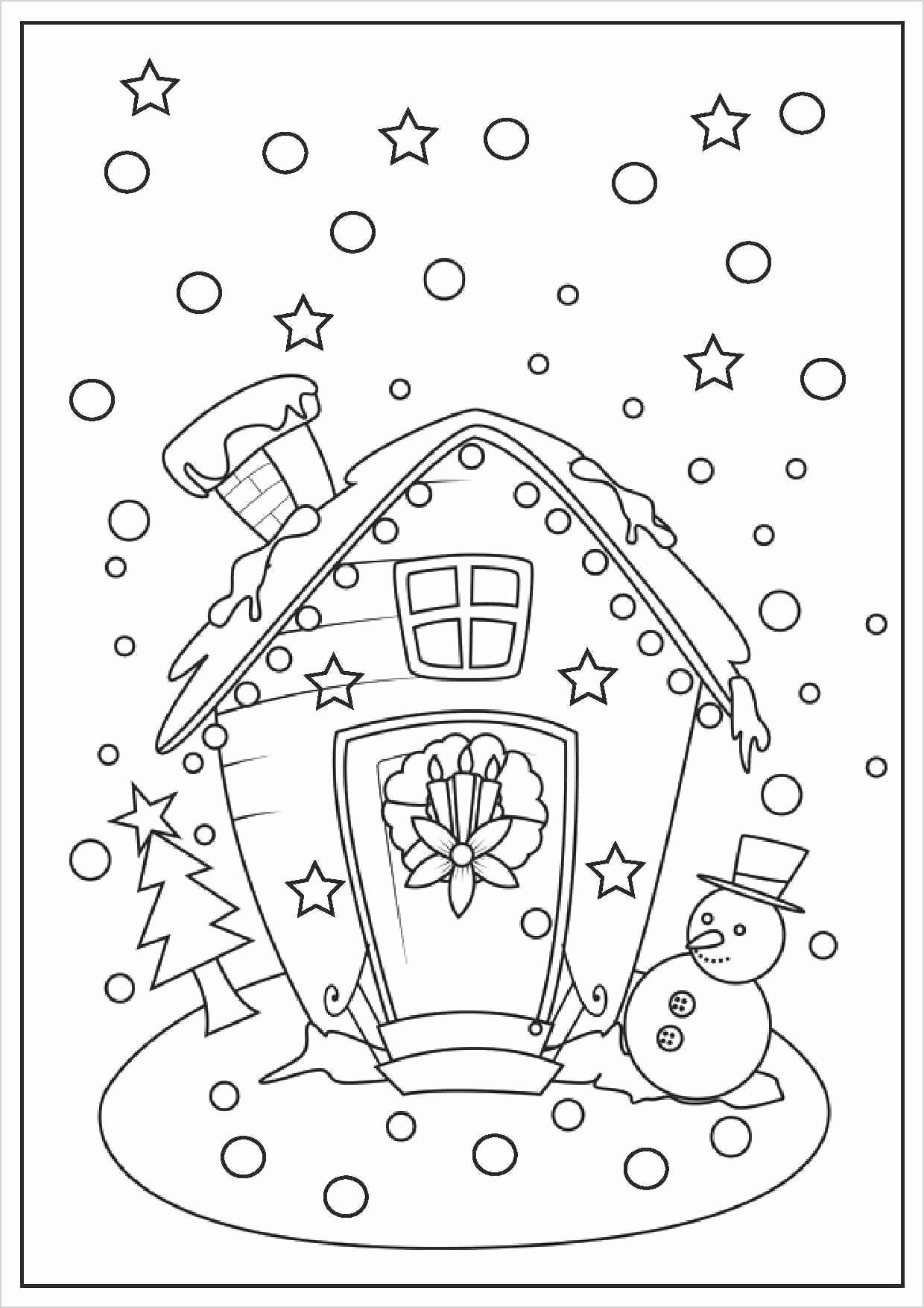 Rhode Island Flag Coloring Page Fresh Pennsylvania Flag Coloring