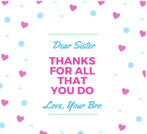 Mothers Day Quotes For Sisters Happy Mothers Day 2018 Pinterest