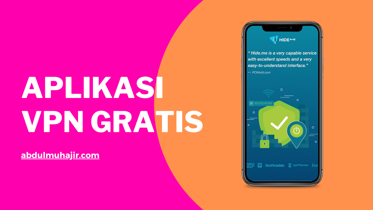 Aplikasi Internet Gratis Untuk Android Sepuasnya Dan Selamanya Aplikasi Membaca Android