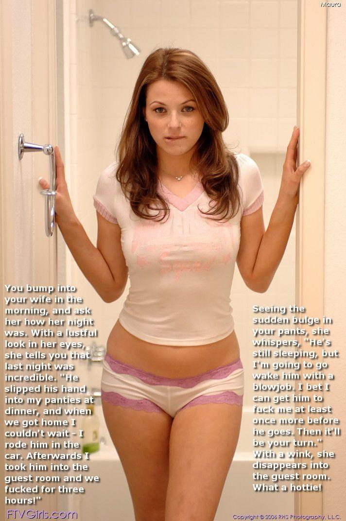 hot nude moms tease guys
