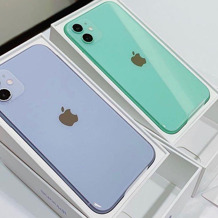 Iphone 11 Wallpaper Iphone 11 Pro Iphone 11 2019 Apple Iphone 11