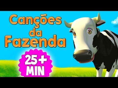 Download Mix As Cancoes Da Fazenda Do Zenon Musicas Compiladas