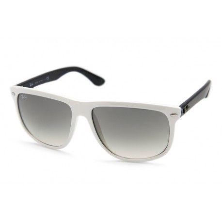 Γυαλιά Hλίου Ray-Ban RB 4147 722 32  b6b21614c7a
