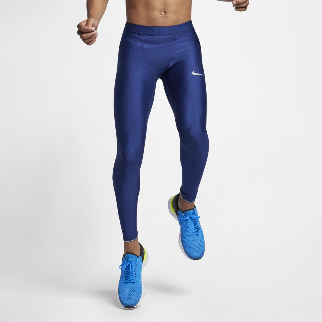 e84d669c96 Men's Running Tights in 2019 | Products | Nike running tights, Mens ...