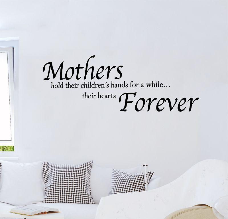 Citaten Met Hart : Moederdag zonder moeder google zoeken quotes mooie