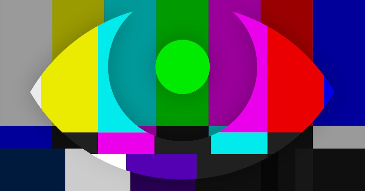 Popular smart tv brands watch you then sell the data to
