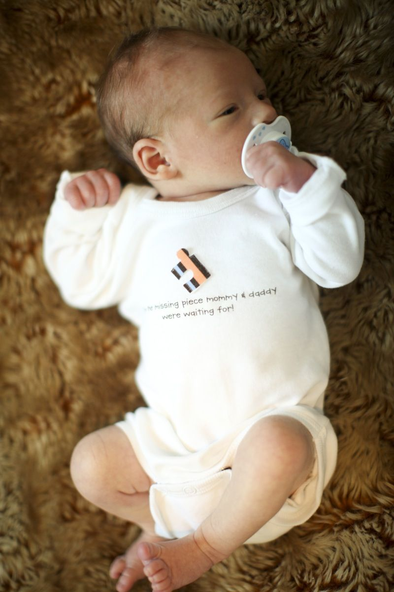 Baby Gift Ideas For Adoption : The missing piece adoption gifts