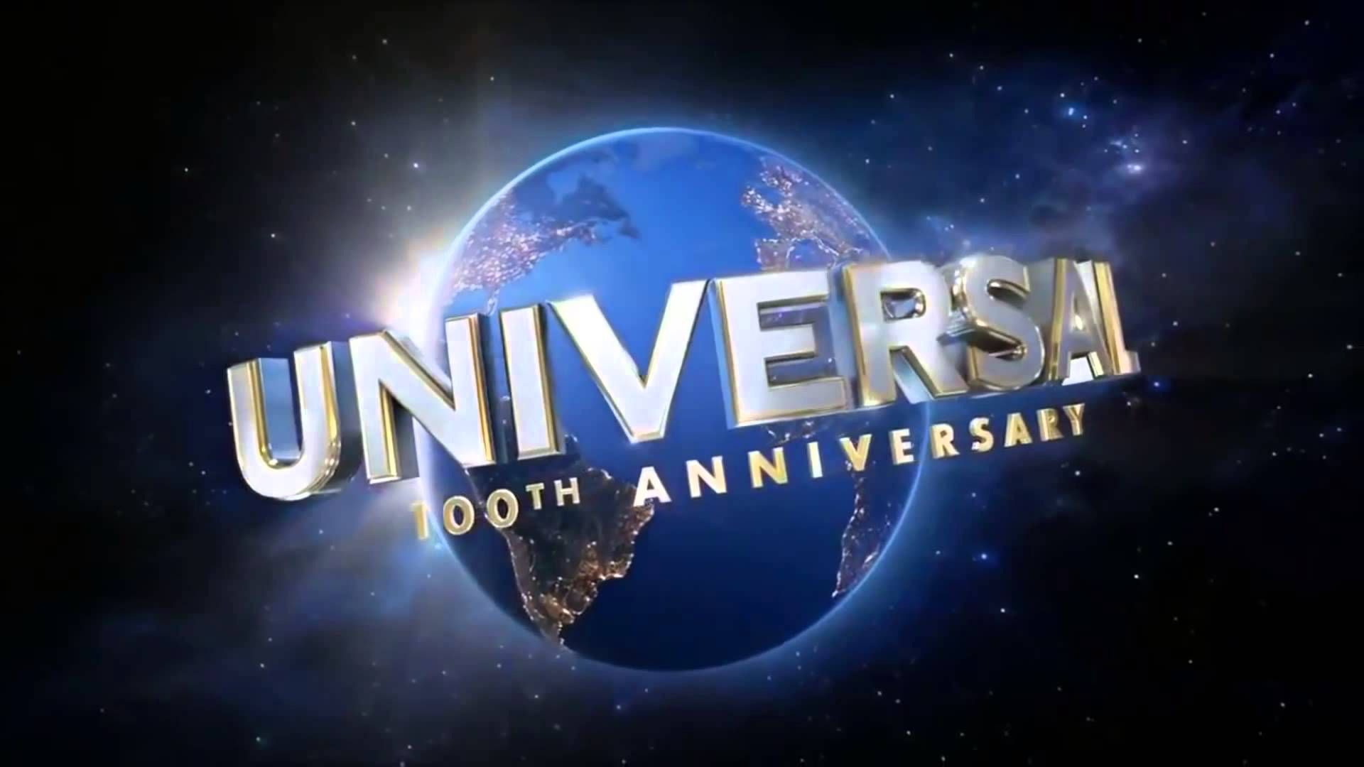 After Effect Free Project Universal Studios Template