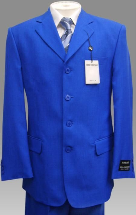 Mens Royal Blue Suit. We have collection of Blue Tuxedo with ...