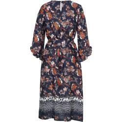 Midikleider & knielange Kleider für Damen