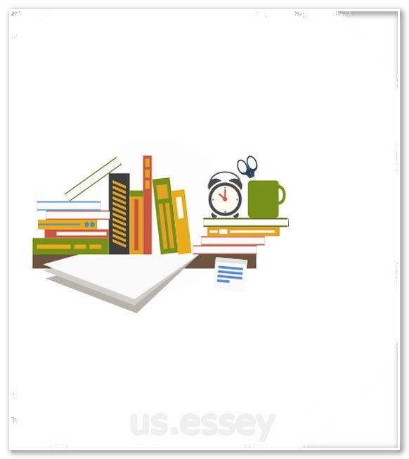 good cause and effect topics, research essay template, writing ...
