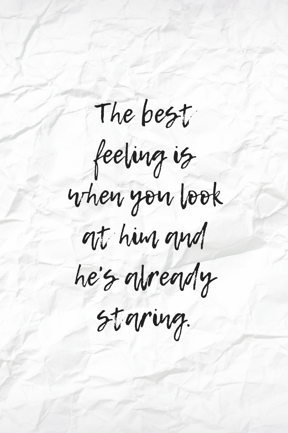 10 Super Cute Love Quotes and Sayings (with FREE Digital Downloads