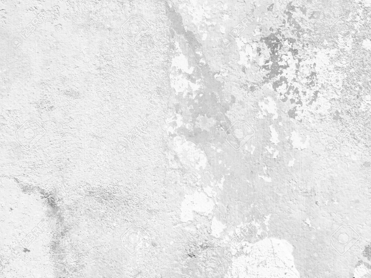 Grey wall background - abstract light grunge texture , # ...