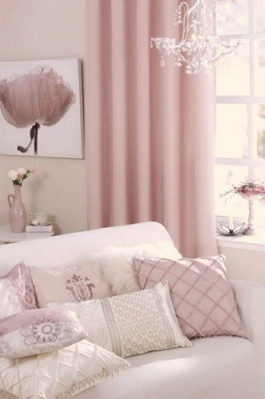 Schlafzimmer Altrosa Grau Schlafzimmerfarbschemata