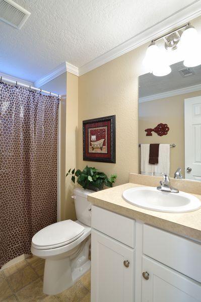 Manufactured Home Remodeling Minimalist Entrancing Decorating Inspiration