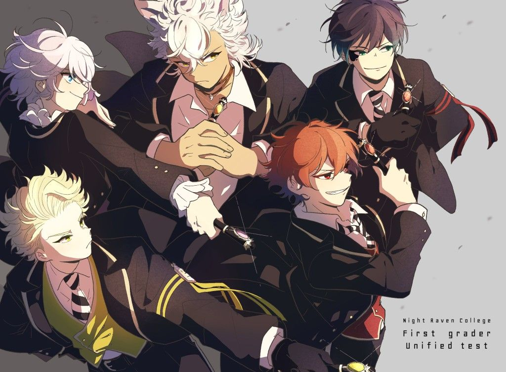 pin by 雪目 笑光 on a m g twitter anime anime guys disney villains