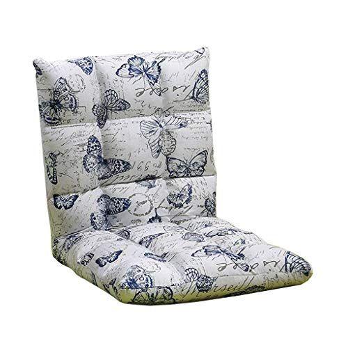 Tatami Floor Lounge Chair