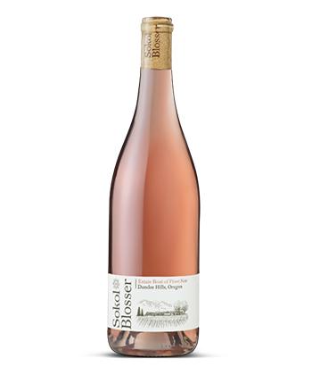 The 25 Best Rose Wines Of 2019 Best Rose Wine Rose Wine Wines