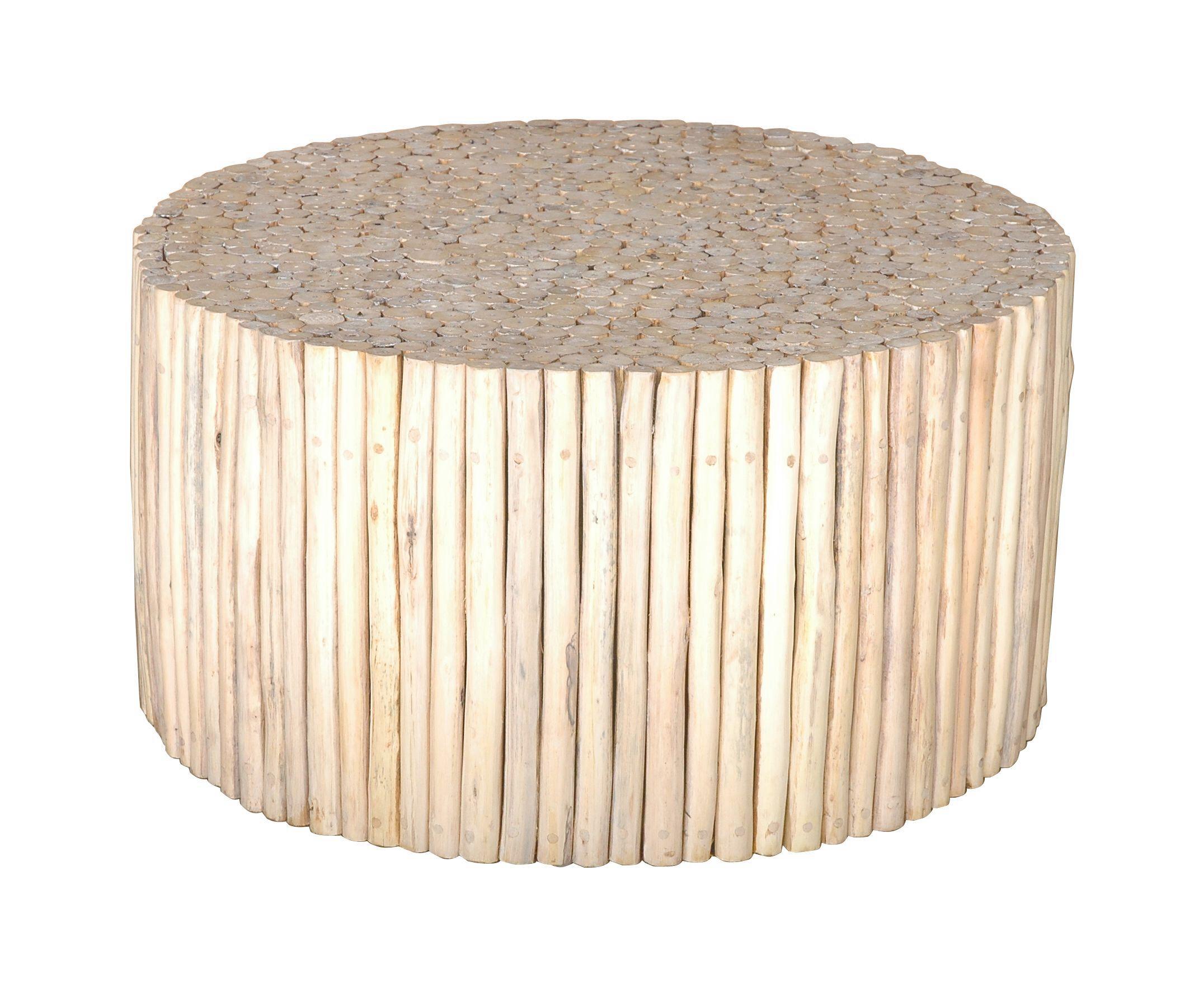 Jeffan Prelude Coffee Table Teak Coffee Table Coffee Table Barrel Coffee Table [ 1802 x 2134 Pixel ]