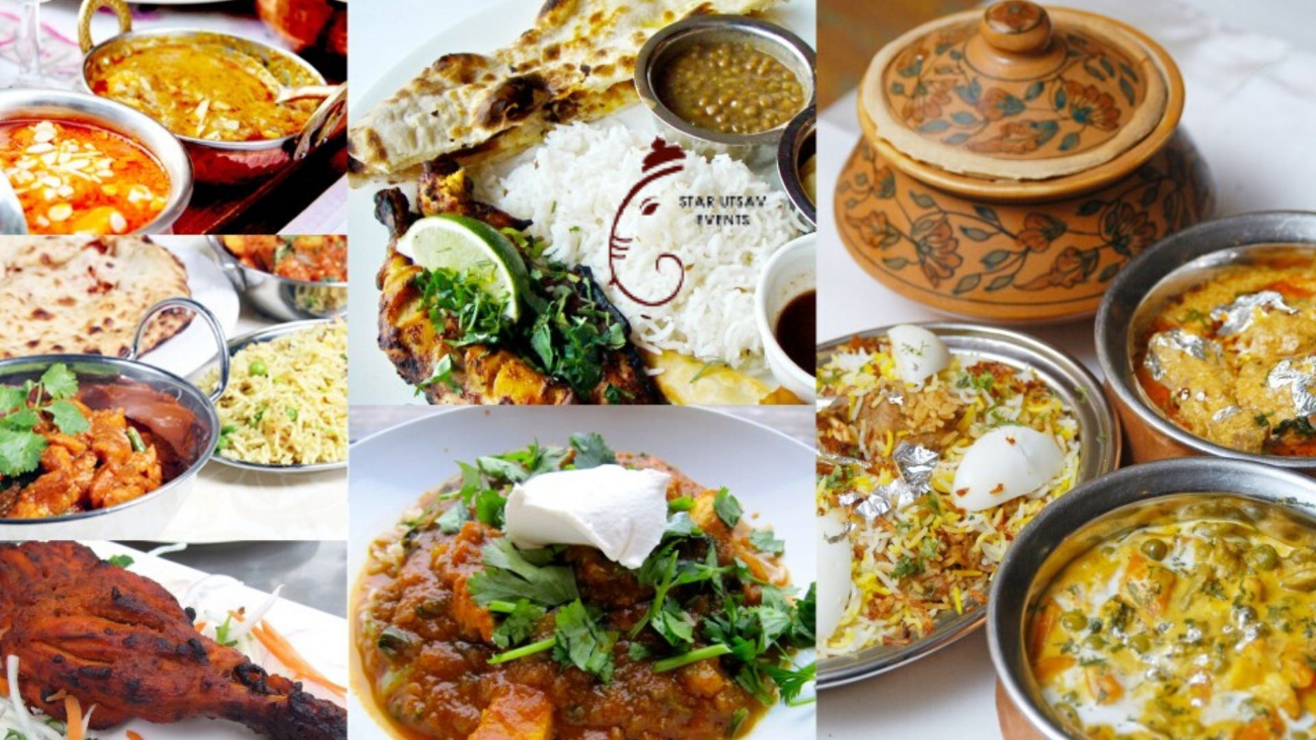 Marriage Catering Services In 2020 Indian Food Catering Baby Shower Catering Wedding Food Catering