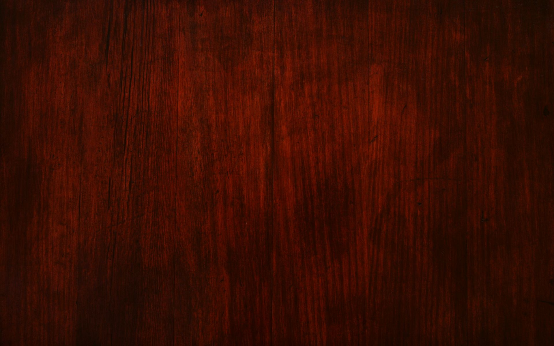 Red Wood Young Textures Wood Texture Simple Background 1920x1200
