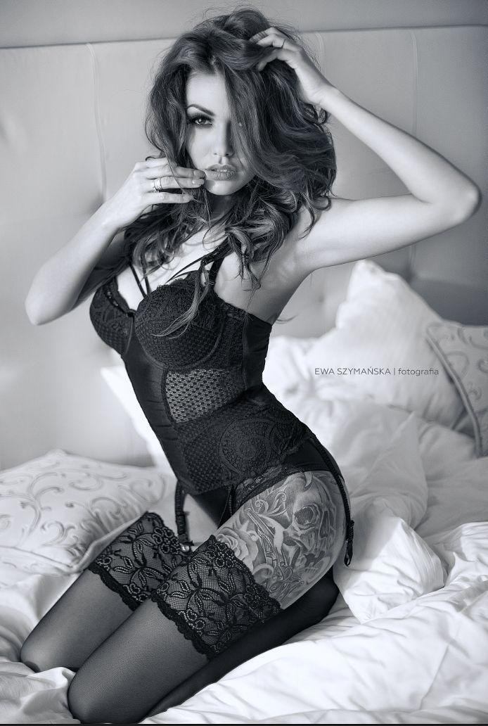 girl bravo Erotic