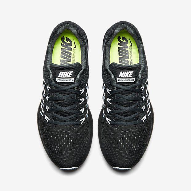scarpe nike zoom vomero 10 donna