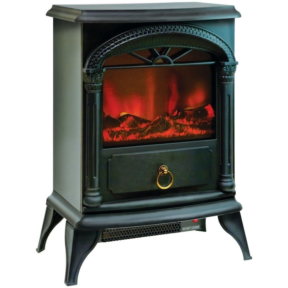 Comfort Zone 21 5 34 Fireplace Electric Stove Electric Stove Fireplace Electric Stove Heaters Fireplace Heater