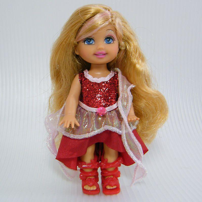 Barbie Diamond Castle Doll Barbie Diamond Castle Alexa Doll In